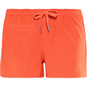 Norrøna /29 Volley Short Femme, hot chili